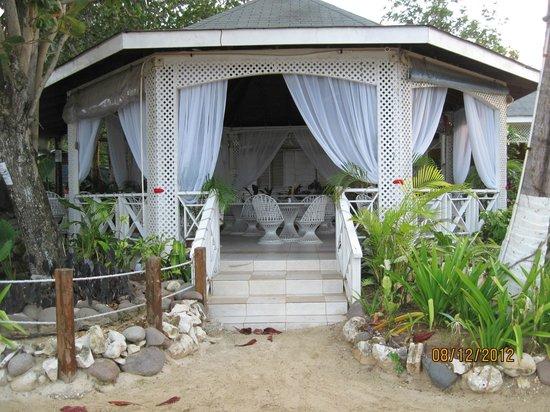 羅德爾鄉村飯店照片