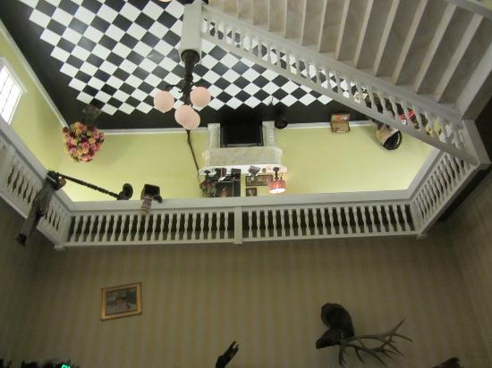 Inside picture of wonderworks syracuse tripadvisor for What does flipping houses mean