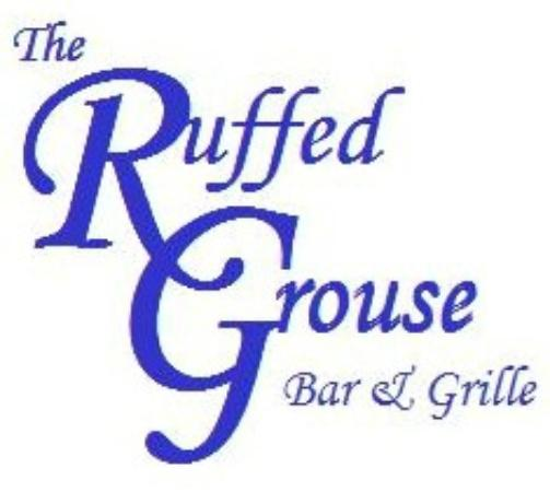 The Ruffed Grouse Bar & Grille: The Ruffed Grouse