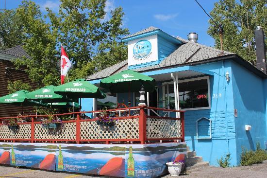 Best Price Gluten Free Restaurant Ottawa
