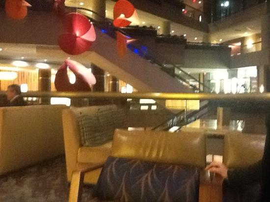 水晶城君悅飯店照片
