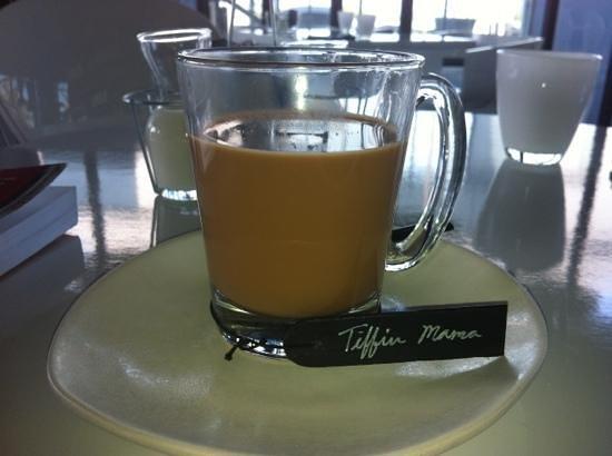 فوتو هوتل: coffee 