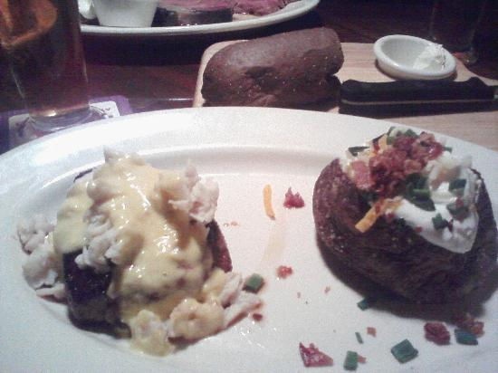 will not be back to keizer outback review of outback steakhouse salem or tripadvisor