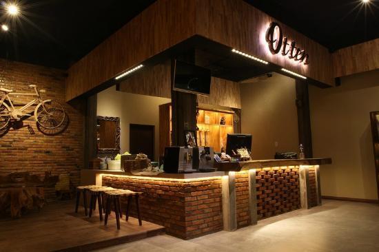 Otten Coffee Medan Indonesia Review TripAdvisor