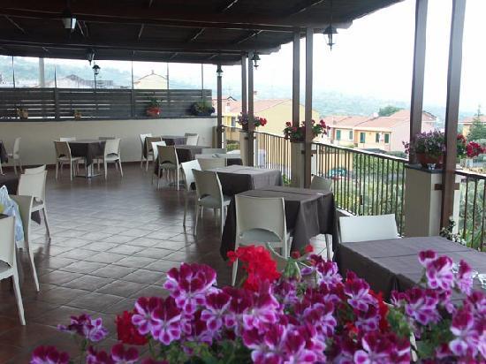 Mascali S Restaurant
