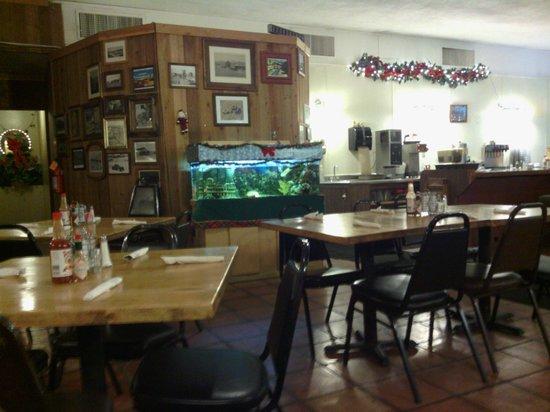 Sidewinder Desert Hot Springs Restaurant Reviews Photos