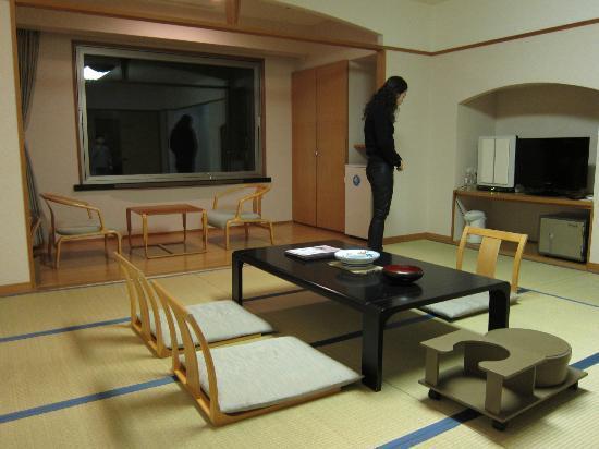 Photo of Hotel Osado