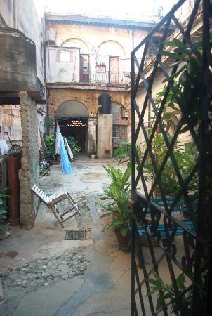 Casa Particulare Adriano y Zenaida Moreno : other views