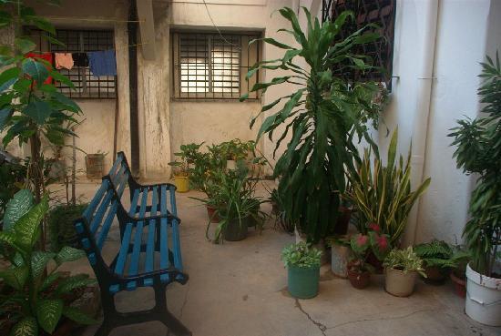 Casa Particulare Adriano y Zenaida Moreno : other view