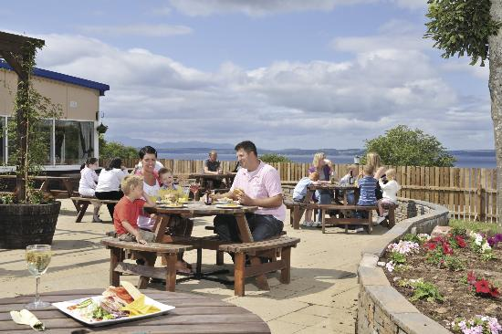 Greenock Cut Visitor Centre (Scotland): Top Tips Before You Go ...