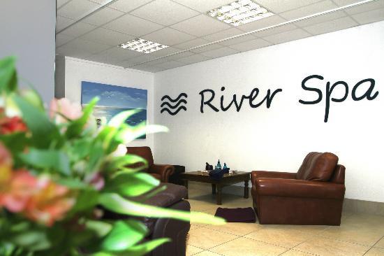 River Spa
