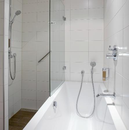 写真ホテル アムステルダム-デ ローデ レーウ枚