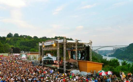 Artpark Lewiston All You Need To Know Before You Go