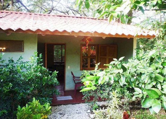 Cabinas Uhaina: getlstd_property_photo