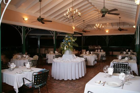 Cardiff Hotel & Spa: Isabella's Restaurant