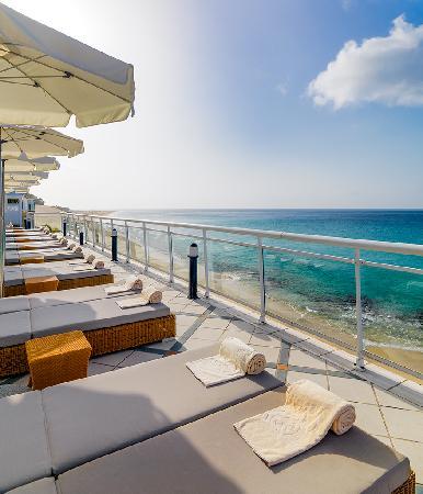 Photo of XQ El Palacete Playa de Jandia