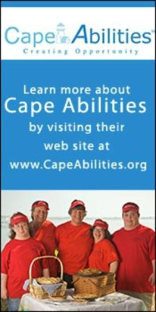 Centerville Pie Co. : Centerville Pie employs and supports disabled adults around Cape Cod
