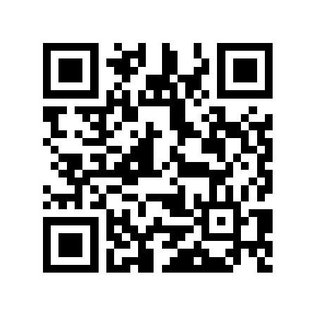 Empress of India: Scan Your QR Reader
