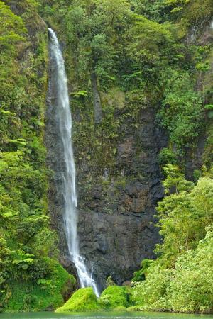 Marama Tours French Polynesia