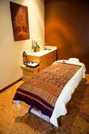 thaimassage södertälje sabai spa
