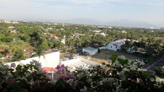 Grand Velas Riviera Nayarit照片