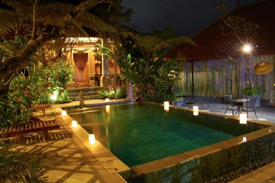Ubud Hotel Villas Updated 2019 Prices Reviews Malang