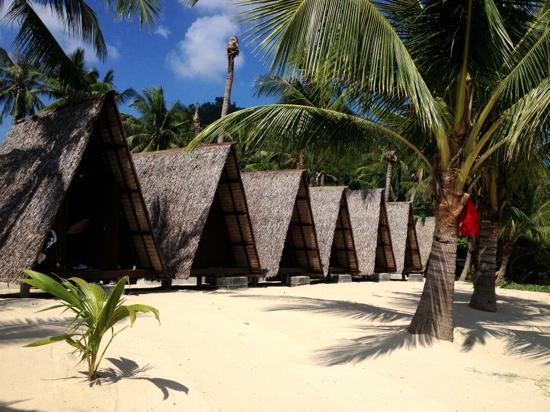 What to Do in Koh Samui  Koh Samui Attractions