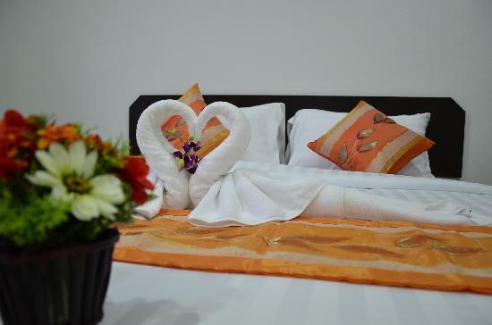 Lada Krabi Residence: getlstd_property_photo