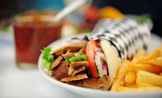 Los 10 mejores restaurantes en halifax region tripadvisor for Acropolis cuisine