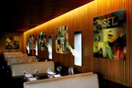 O K Restaurant