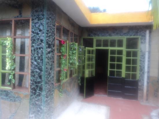 Bermuda Garden Hotel Nairobi: getlstd_property_photo