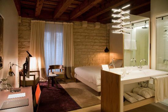 Hotel Camper Barcelona