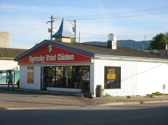 Cheap Hotels In Penticton Bc