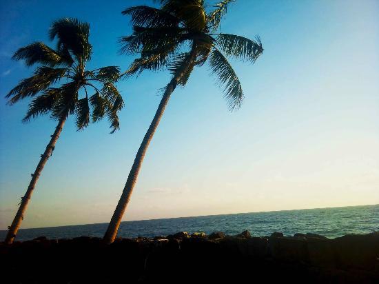Ananda Beach Home Image