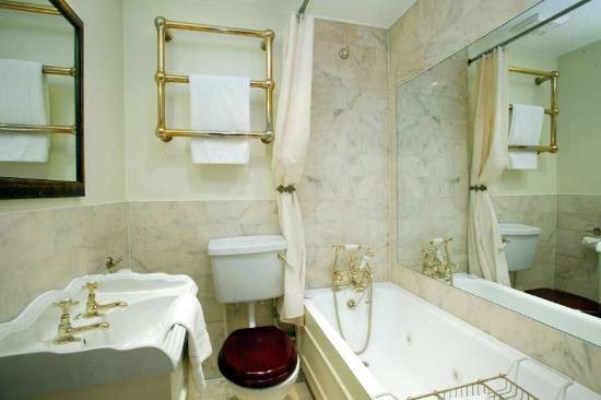 The Abbey Court Notting Hill: Bathroom Image