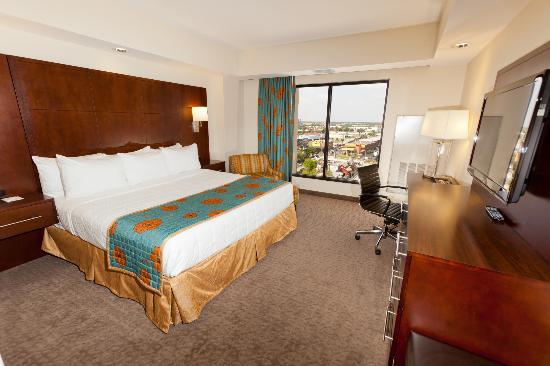 Ramada plaza resort suites by wyndham orlando intl drive au 100 a u 2 2 0 2018 prices for 2 bedroom suites orlando international drive