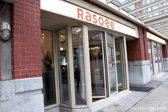 Rasoee