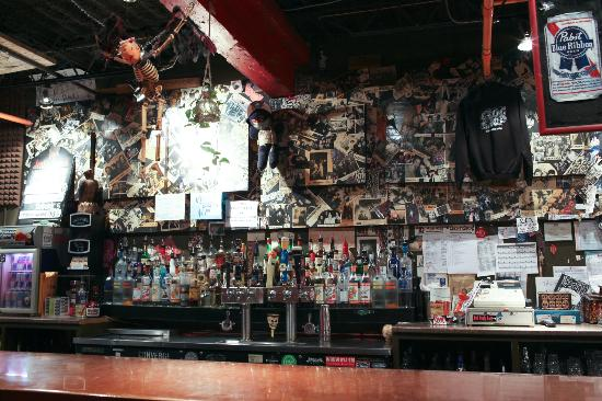 Photo of Grog Shop in Cleveland, OH, US