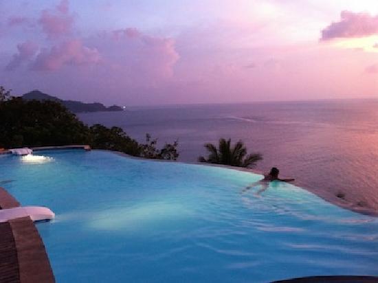 Aminjirah Resort 사진