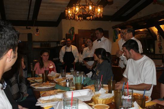 el burro newark restaurant reviews phone number photos