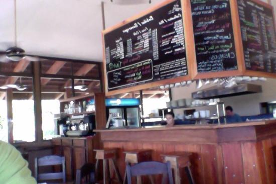 Cafe - More Than a Coffee Shop: More than a Coffee Shop