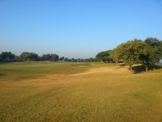 Classic Golf Resort