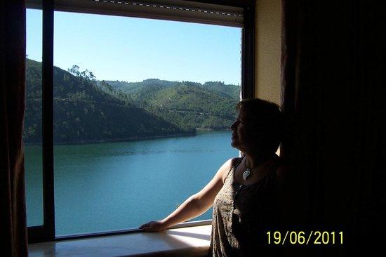 Estalagem Lago Azul: apartamento