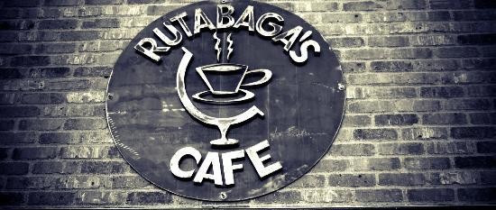 Rutabagas: Exterior