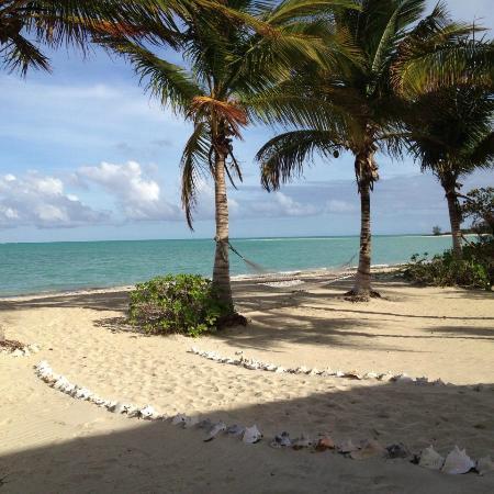 Kamalame Cay照片