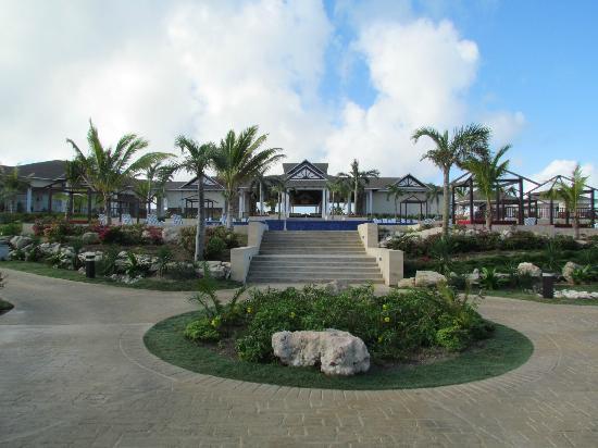 Royalton Cayo Santa Maria: Royalton