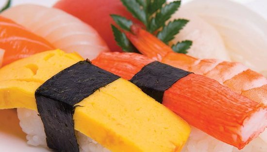 Chodang Soon Tofu