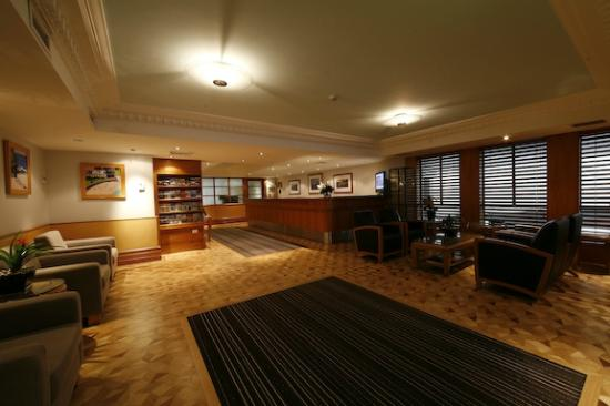Coogee Bay Boutique Hotel Reviews
