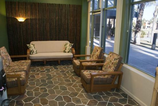 Hawaiian Experience Spa Chandler Reviews