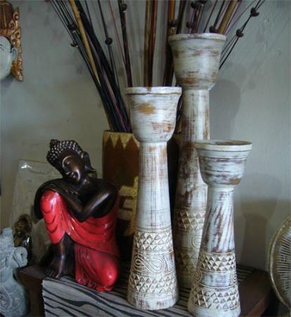 Nusantara - Archipelago Handicrafts & Giftware